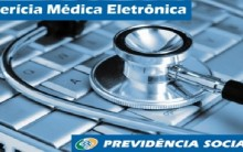 Agendar Perícia Médica no INSS – Como Fazer