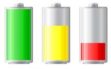 Como Controlar Gastos de Bateria de Celular – Aplicativos