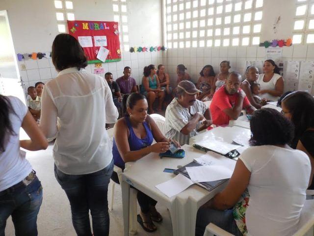 Bolsa Escola 2016 - Quais Direitos