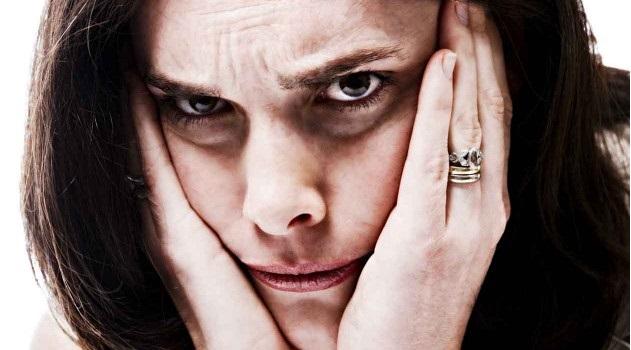 Cansaço do Rosto – Como Eliminar