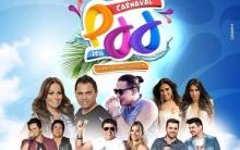 Carnaval Porto Das Dunas 2016 Fortaleza – Atrações e Ingressos