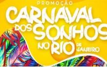 Carnaval dos Sonhos Promoção Riachuelo – Como Participar