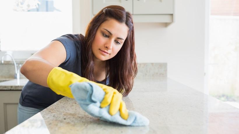Churrasco Como Limpar a Sujeira -  Dicas