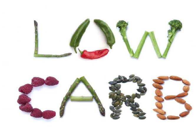 Dieta Low Carb High Fat – Benefícios e Como Funciona