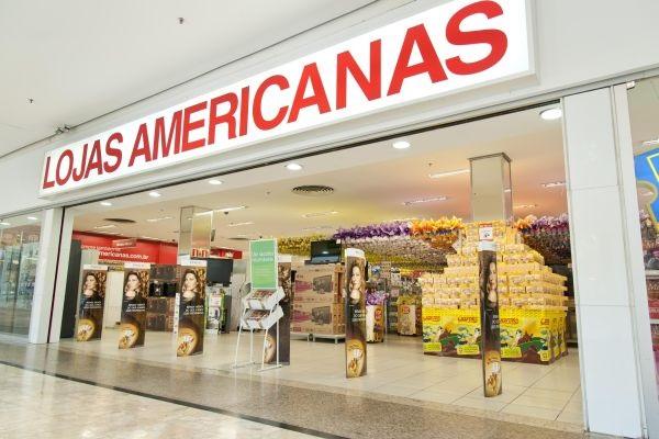 Estágio Lojas Americanas Vagas - Como Participar