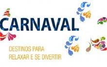 Melhores Destinos Carnaval Para 2016 – Dicas