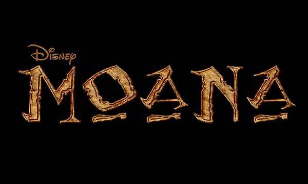 Moana Nova Animação da Disney – Sinopse e Vídeo
