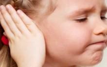 Otites – Causas, Sintomas e Como Tratar
