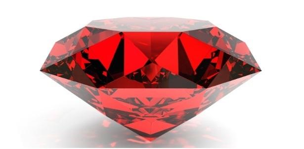 Pedras dos Signos – Quais São e Benefícios aries