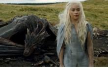 Série Game of Thrones Sexta Temporada – Estreia