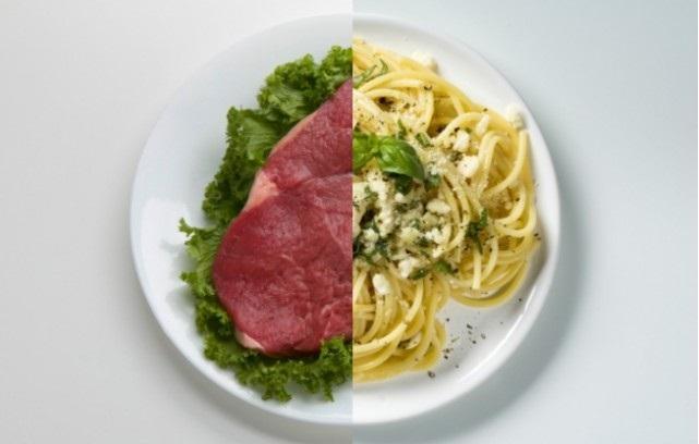 a Dieta Low Carb