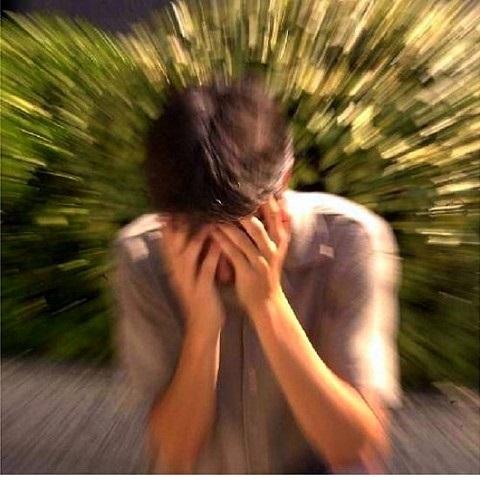 Ataque de Pânico – Como Controlar