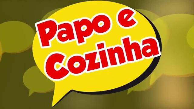 Concurso Culinário Papo e Cozinha – Como se Inscrever