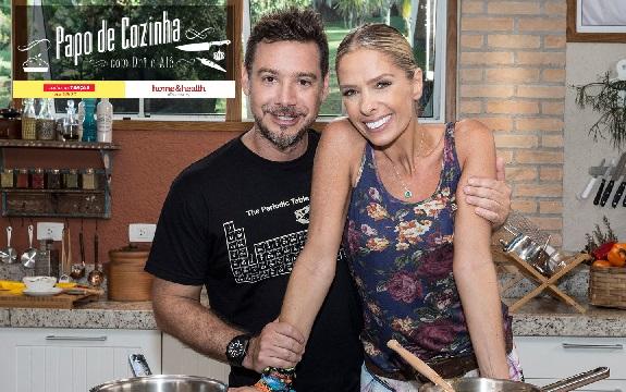 Concurso Culinário Papo