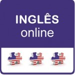 Curso Inglês Gratuito