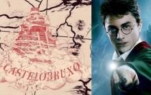 Escola de Bruxaria e Magia no Brasil – Universo Harry Potter