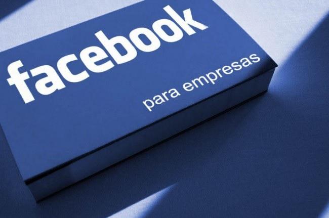 Facebook Para Empresa – Como Fazer