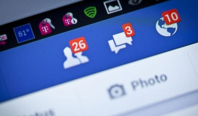 Facebook Para Empresa –  Fazer