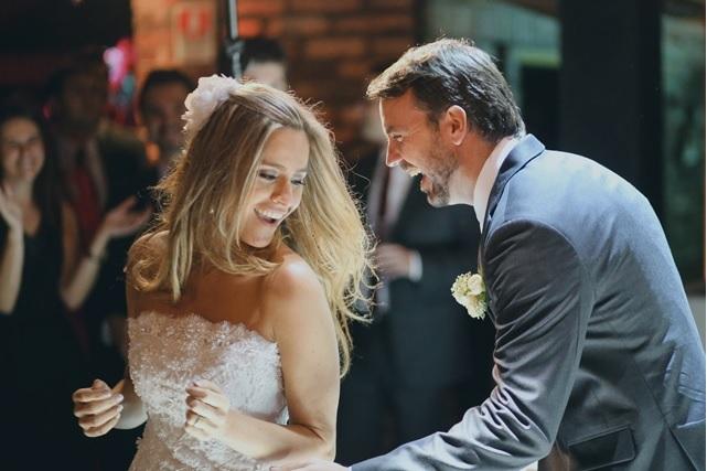 Pista de Dança Casamento Dicas