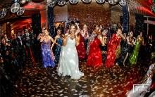 Pista de Dança Para o Casamento – Como Planejar e Dicas