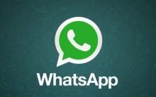 WhatsApp – Como Falar Com Varias Pessoas Sem Criar Grupos