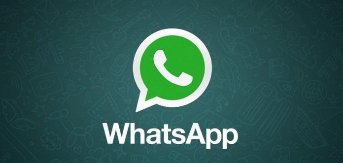 WhatsApp . Como Falar Com Varias Pessoas