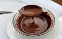 Alergia ao Chocolate – Sintomas