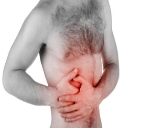 Apendicite – Sintomas e Como Tratar