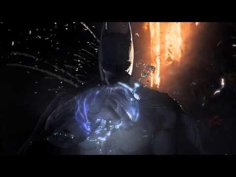 Batman Vs Superman Em A Origem da Justiça - Sinopse