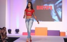 Biotipo Jeans – Fotos Nova Coleção 2016