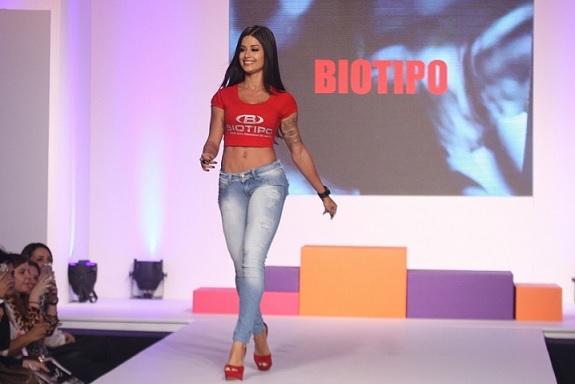 Biotipo Jeans - Fotos Nova Coleção 2016