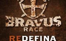 Bravus Race Corrida Obstaculos  2016 – Inscrições