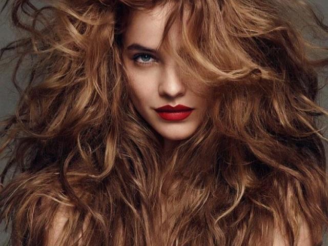 Bronde Hair - Nova Técnica Para Cabelo