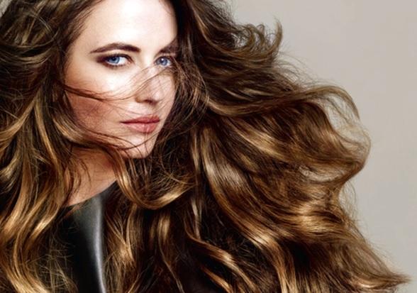 Bronde Hair - Nova Técnica Para Cabelos
