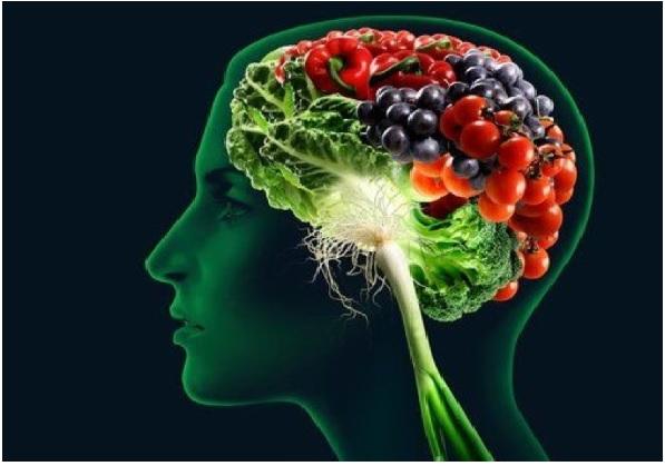 Como Manter a Saúde do Cérebro em Dia D