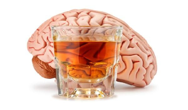 Como Manter a Saúde do Cérebro em Diaa