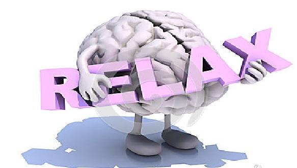 Como Manter a Saúde do Cérebro re
