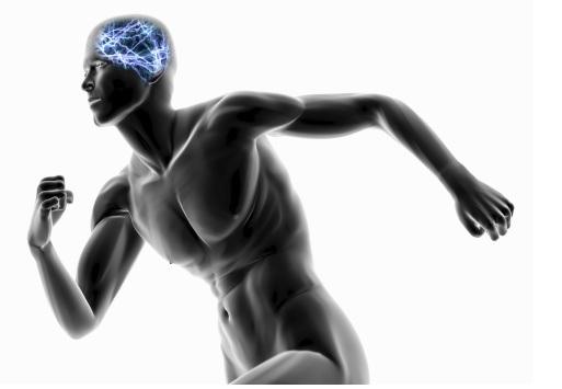 Como Manter a Saúde do Cérebro