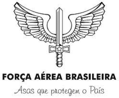 Concurso Aeronáutica Sargento – Inscrições 2016
