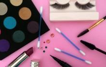 Cotonete na Maquiagem – Dicas Como Usar