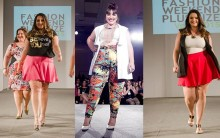 Fashion Weekend Plus Size Inverno 2016 – Data e Localização