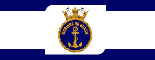 Marinha Escola de Aprendizes 2016  Inscrições