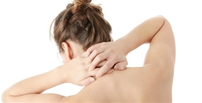 Menopausa e Dores nas Articulações  Como Lidar