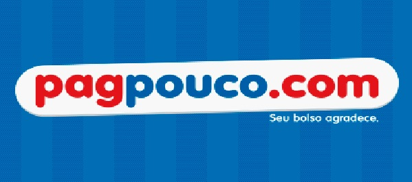 PagPouco Ajuda Economizar no Mercado -