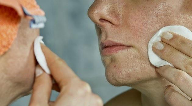 Poros Dilatados – Como Disfarçar Com Maquiagens
