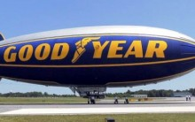 Programa Estagio Goodyear 2016 – Inscrições