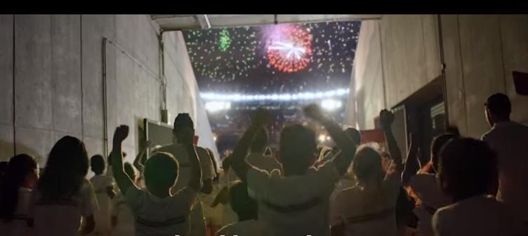 Promoção Pequenos Amigos Grande Festa – Como Participar