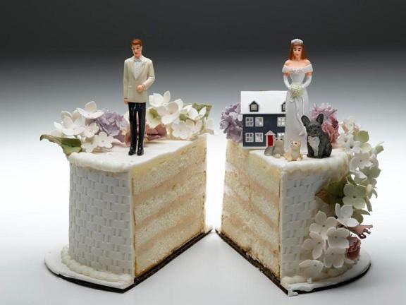 Regime de Bens Casamento Civil-os