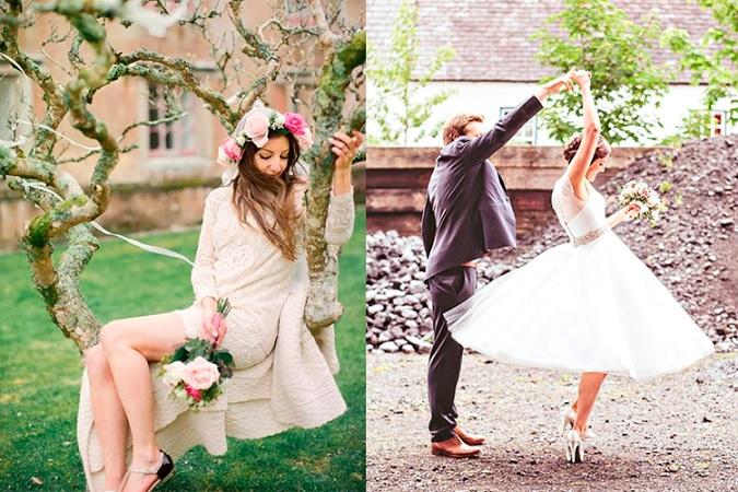 Vestidos Hippie Chic Para Casamento livre