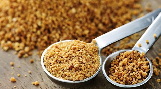 acúcar-de-coco-beneficios